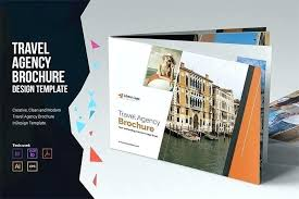 Travel Agency Flyers Sample Flyer Print Templates Template And