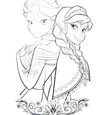 Barbie Princess Printable Coloring Pages Baby P Full Size Of Ess