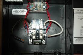 rv automatic transfer switch wiring diagram rv i am iinstalling a 4000 generac in my 5th wheel on rv automatic transfer switch wiring diagram