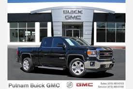 gmc 2015 truck. 2015 gmc sierra 1500 gmc truck