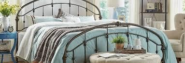 vintage looking bedroom furniture. Vintage Style Bedroom. Furniture Guide Looking Bedroom L