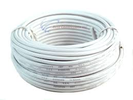 trailer light cable wiring for harness 50ft spools 14 gauge 5 wire trailer light cable wiring for harness 50ft spools 14 gauge 5 wire 5 colors