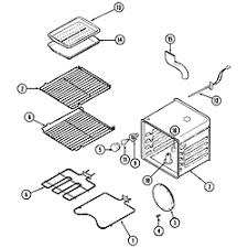 wiring diagram booster pump wiring image wiring water booster pump water image about wiring diagram on wiring diagram booster pump