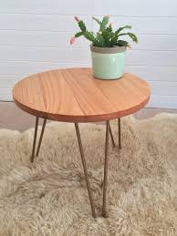 Coffee table marvelous gold hairpin legs buy coffee table legs large size  of coffee tablemarvelous gold