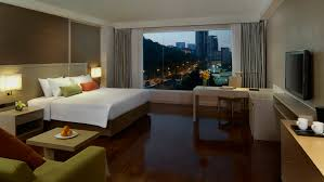 Marriott Two Bedroom Suite Courtyard By Marriott South Pattaya Opens In Thailands Hottest