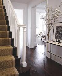 stair runners at ed s any carpet in our web site can be made into a custom stair runner we also offer pre made runners from all manufacturers