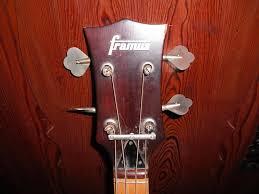 restauration started 1962 framus strato star bass bass arena micha f2044 jpg