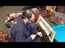 oriental rug cleaning co dallas tx expert area rug repair