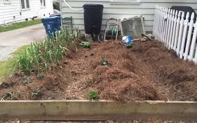 garden mulch.  Garden Mulch Garden Photo To Garden Mulch C