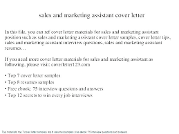 Cover Letter Ngo Resume Sample For Jobs And Cover Letter Examples