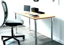 Office Working Table For More Traditional Work Tables Work Arc