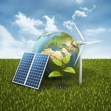 energy conservation businessbharat best essay on energy conservation in hindi