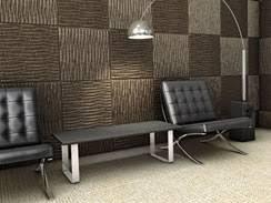 Cheap Decorative Ceiling Tiles Buy Decorative Ceiling Tiles for Your Home Decorative Ceiling Tiles 55
