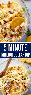 Best 25+ Party finger foods ideas on Pinterest   Finger food ...