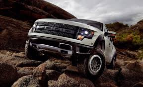 ford raptor 2014 special edition. 2013 ford f150 svt raptor 2014 special edition