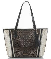 Grey Tote Bags   Dillard s