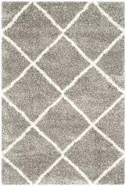 safavieh hudson rug 9x12 grey ivory safavieh hudson diamond rug 9x12