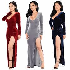 Work Holiday Party Dresses 2017  Discount Evening DressesChristmas Party Dress 2017