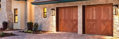 action garage doorGarage Doors Garage Door Openers Gates Commercial Door Systems