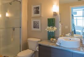 TWO BEDROOM APARTMENTS Apartments Las Olas Fort Lauderdale New - Luxury apartment bedroom