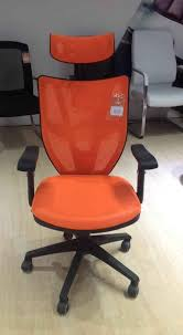 most comfortable computer chair. Most Comfortable Ergonomic Design Adjustable Mesh Office Chair Plastic  Meeting With Headrest - China Most Comfortable Computer Chair