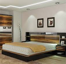 Interior Designing Bedroom Beauteous Modular Kitchens Wardrobes Living Room Bedroom Interior Designers