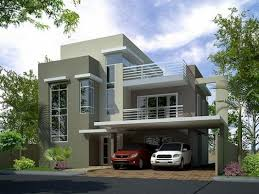Two Storey House Plan  Affordable Architectural Designer    Quezon     Ways To Build Your Own House   Ready Made House Plans    building a house home design software ready made house plans ready made house plans designs ready