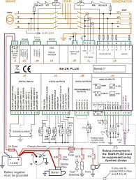 chiller control wiring diagram 8 mapiraj trane chiller wiring diagram chiller control wiring diagram 8