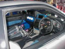 nissan skyline fast and furious interior. 2 fast furious skyline interior jolie intrieur de la nissan and s