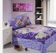 incredible twin bed sheets for girls barbie bedding sets 19 sheetss 4 7 girls twin bedding sets plan