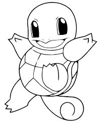 Disegni Da Colorare Pokemon Tapu Fini Coloradisegni