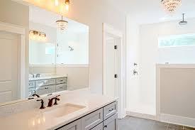 Bathroom Remodeling Raleigh Nc Property