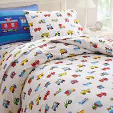 transportation bedding twin.  Transportation Trucks Airplanes Trains Duvet Cover Bedding Twin Or Full Transportation  SingleDouble For 0