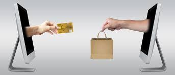 Agenzia L'e-commerce L'ottimizzazione Per Seo Come - Web Utilizzare
