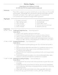 Dispatch Officer Sample Resume. Dispatch Officer Sample Resume ...