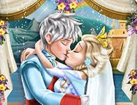 kissing games for girls girl games Wedding Dress Up Games With Kissing ice queen wedding kiss Romantic Kisses Game