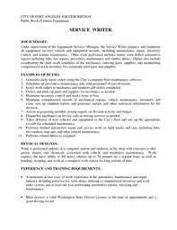 Resume Resume Examples For Utility Worker resume examples for utility worker  business letter meeting sample examplesof