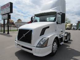 2018 volvo day cab. simple 2018 2013 volvo vnl300 tandem axle daycab and 2018 volvo day cab