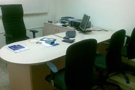 Photos of office Beautiful Made Of Finest Quality Raw Material These Wooden Furniture Are Sturdy And Durable Available In Various Sizes Colors Shapes And Finish These Conference Office Furniture Modular Office Workstations India Office Workstation Bangalore