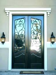 stained glass front door inserts stained glass inserts for entry rs custom front r decorating eggs ideas decorating ideas for small spaces