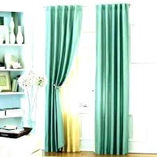 bright colored shower curtains bright green curtains solid bright colored shower curtains bright colored shower curtains