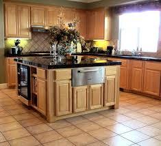 unique cost of new tile kitchen floor ceramic tile vs hardwood flooring kitchen