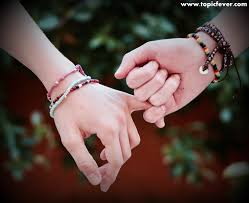 Friendship Quotes In Hindi Best Friend Shayari Dosti Status In