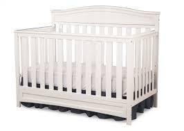 Best Cribs Best Crib For Newborns Baby Crib Design Inspiration