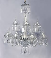 waterford crystal comeragh chandelier 5 arm ways to waterford crystal comeragh chandelier 5 arm pics