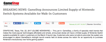 sample press release template how to write a press release featuring 5 samples express writers