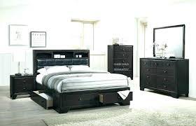 bedroom furniture sets white – iaffdistrict14.org