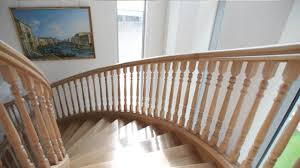 hardwood spiral staircases handmade staircase handmade wooden spiral m30 spiral