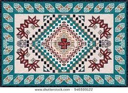indian blanket designs altinfiyatlariclub