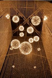bud light chandeliers